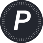 Hello Paperspace icon