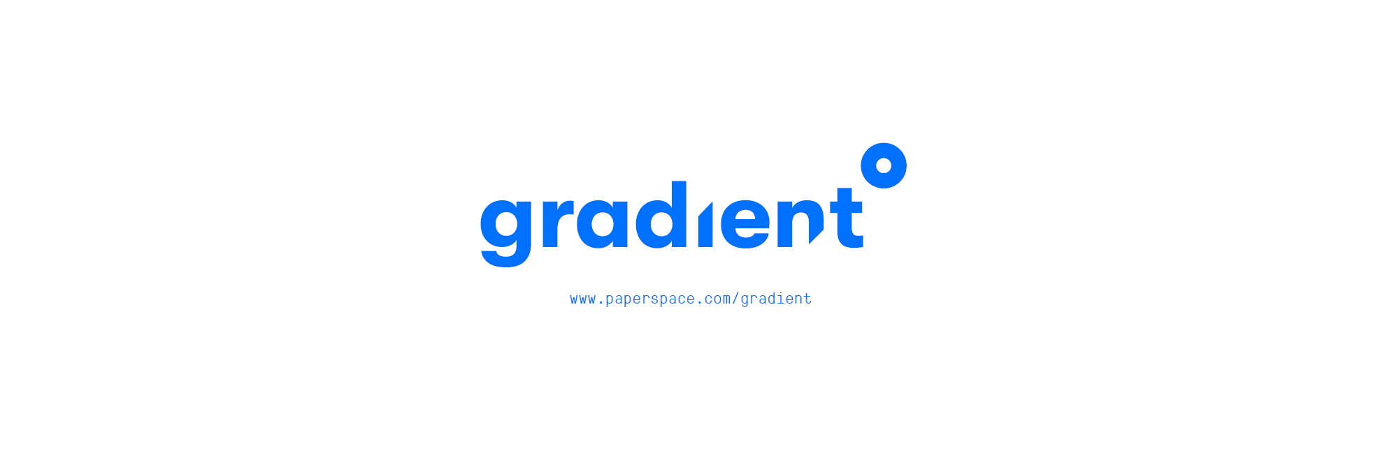 Introducing Gradient°