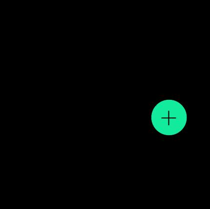 PyTorch Basics: Understanding Autograd and Computation Graphs