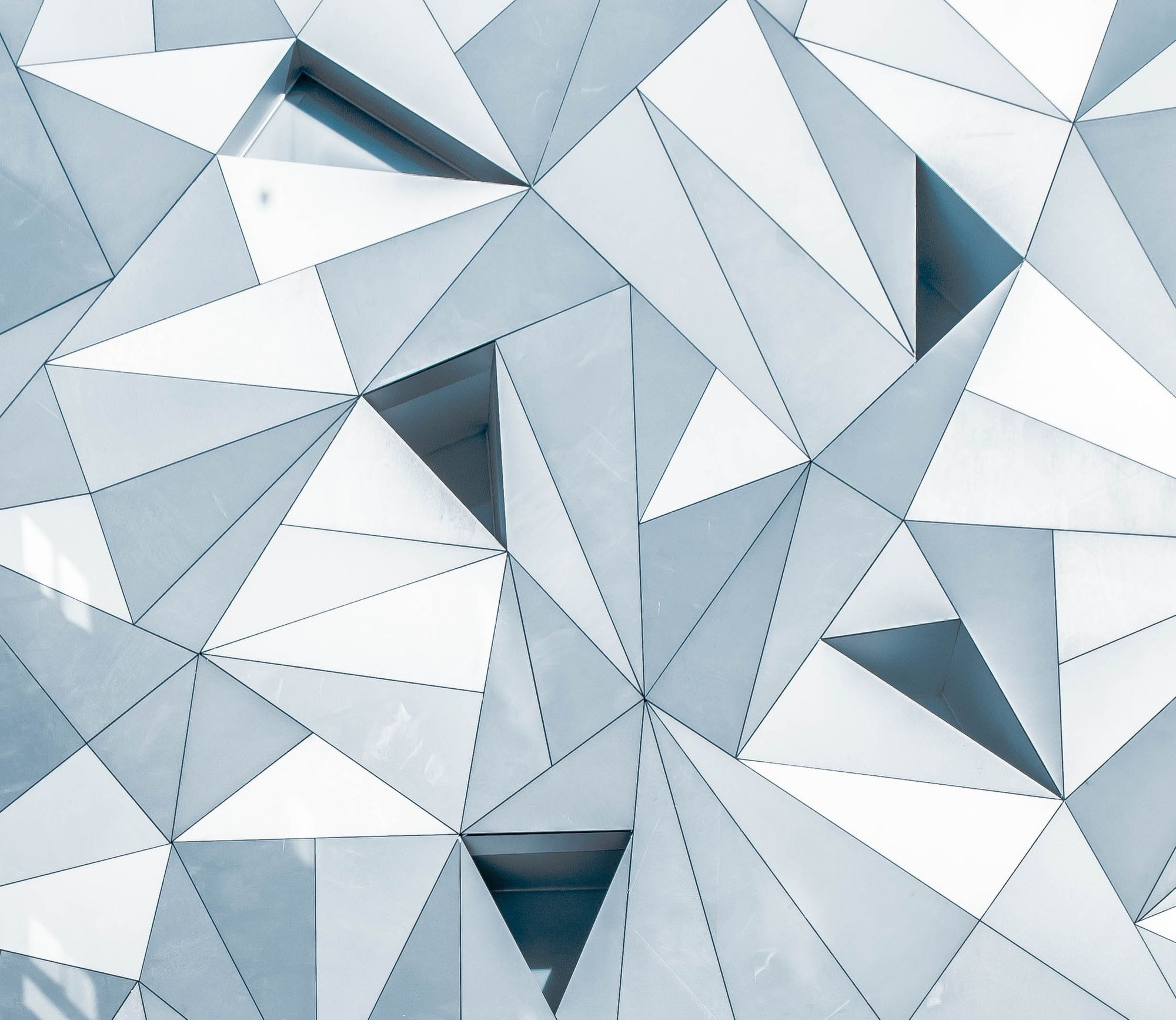 Introduction to Geometric Deep Learning | Paperspace Blog