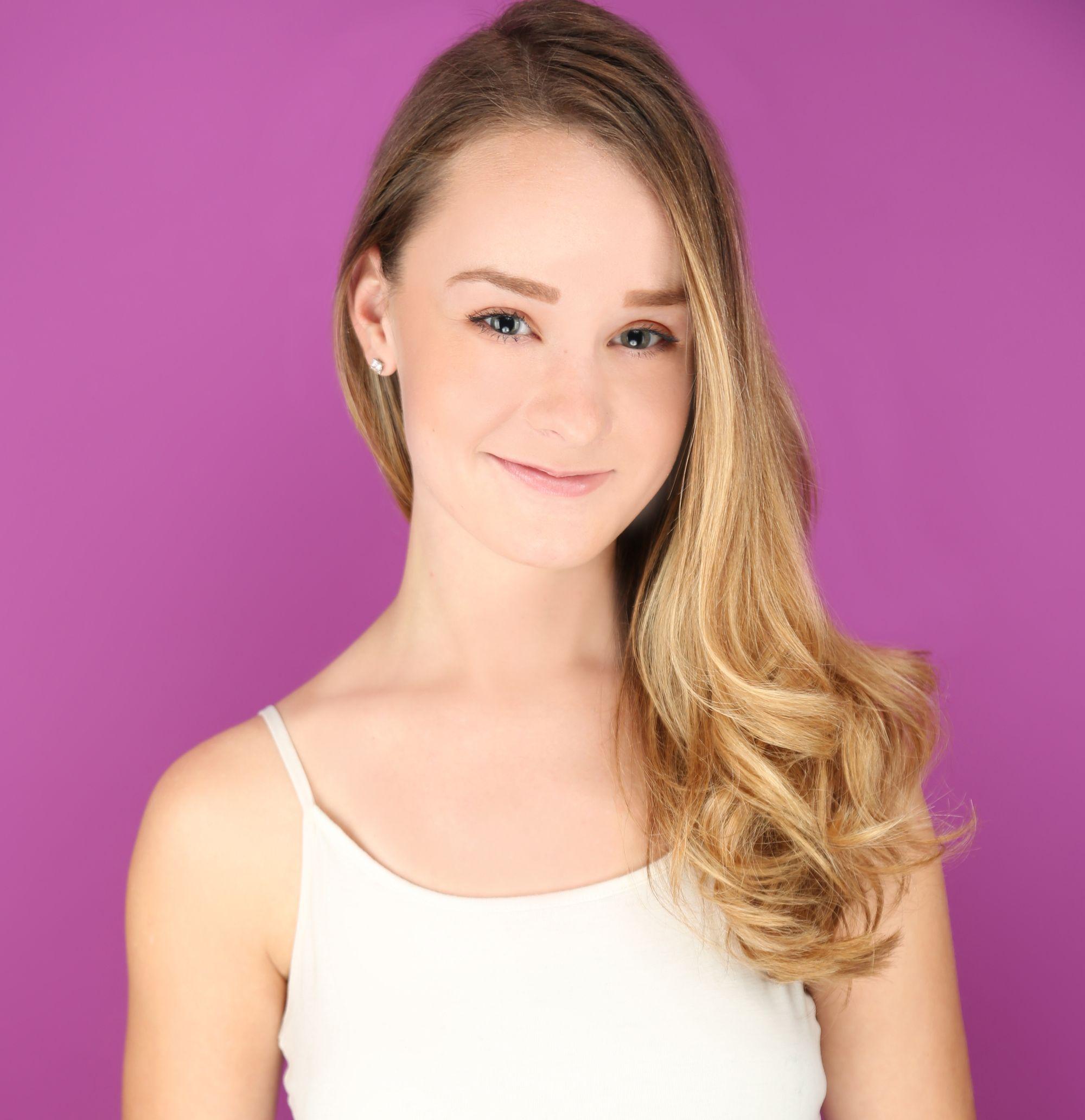Olivia Lengyel