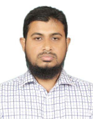 Abdul Hasib Uddin