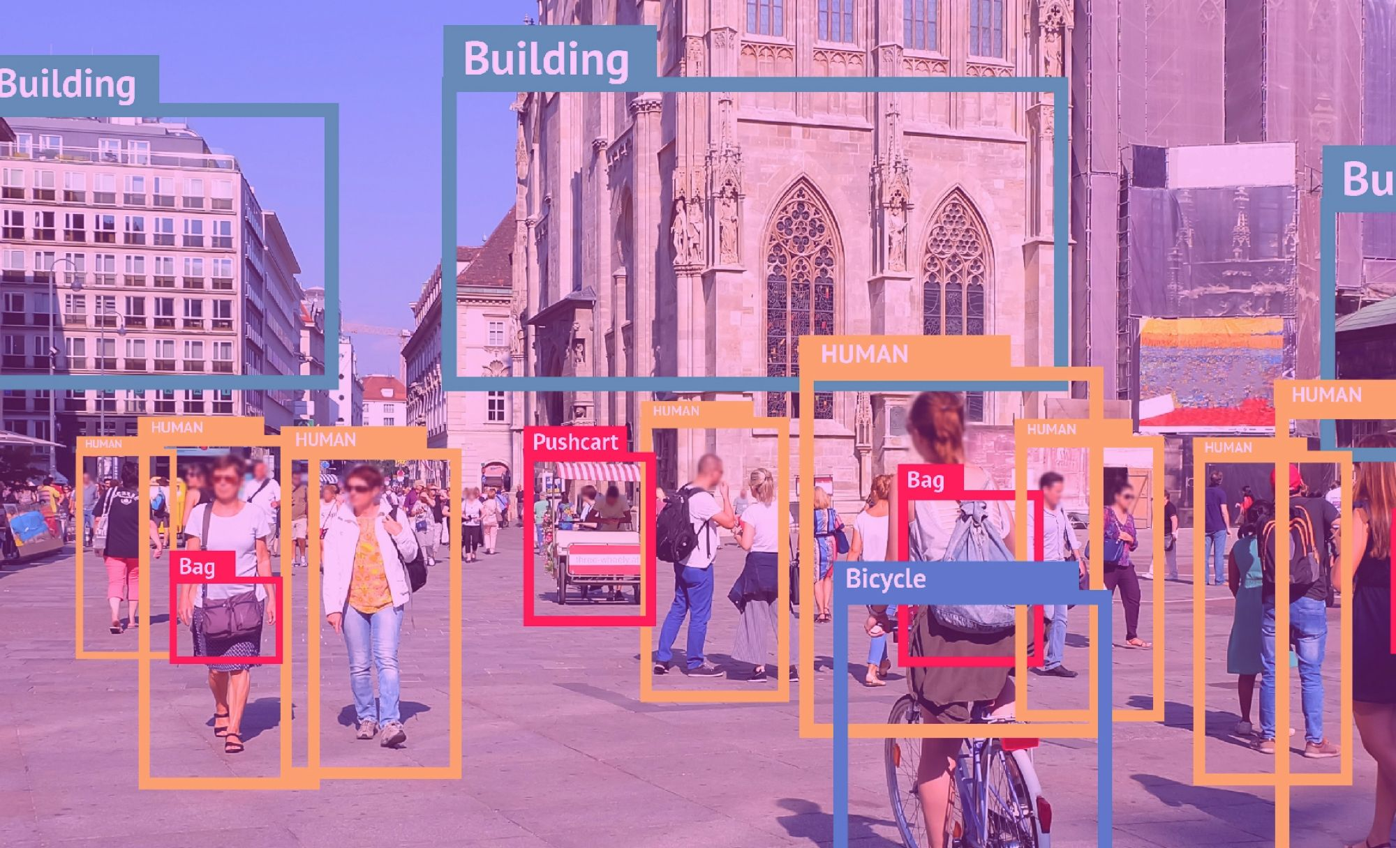 How to Train a Scaled-YOLOv4 Object Detection Model