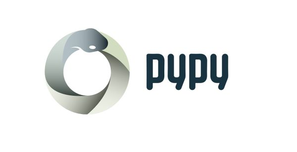 Getting Started with PyPy
