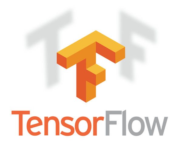 The Absolute Guide to TensorFlow